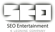 SEO Entertainment GmbH